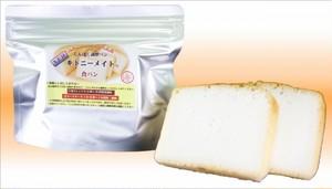 キドニーメイト 食パン 普通サイズ 20袋