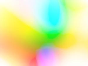 チャクラと色彩言語(全7回)