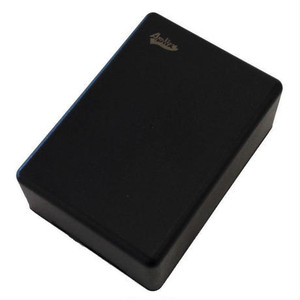 MyBeacon® Pro 近接域特化型 MB004 At-DR2(1セット10台)