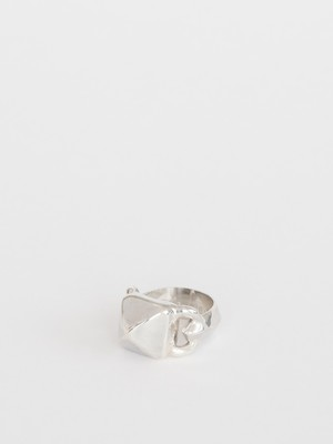 Medor Ring / Hermès