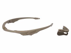 CROSSBLADE Replacement Frame Kit / テレインタン  (102-333-002)