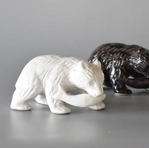 Ceramic Bear  セラミックベアー