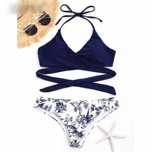 【即納】 水着 ~  Bikini ~ 897