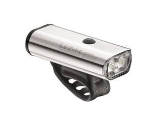 LEZYNE レザイン MACRO DRIVE 800XL [800LUMEN USB LED LIGHTS]  POLISH