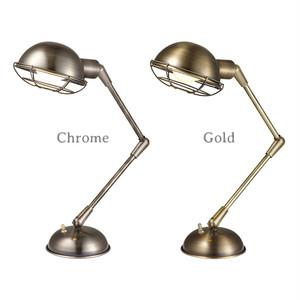 [AW-0348V]Bronx-desk lamp デスクランプ / インダストリアル / ガレージ / レトロ