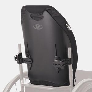 バリライトバックサポートクッション L(Model A/C共通)