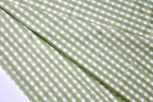 vintage MARIMEKKO UJORUUTU fabric  / ヴィンテージ マリメッコ ウヨルウトゥ ファブリック