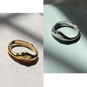 wave ring [2105-49]