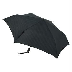 【クニルプス】 折り畳み傘 TS.220 KNTS220ブラック