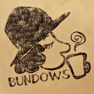bundows coffee 自家焙煎