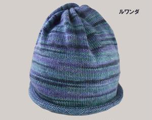 在庫有 OPAL毛糸「サファリ」