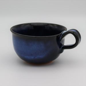 青萩 スープカップ