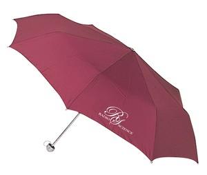 レディオサイエンス 折りたたみ傘