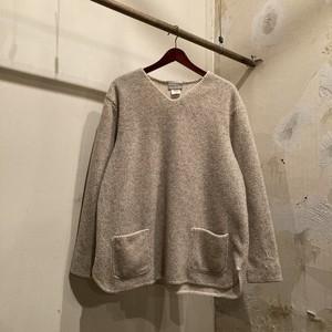 Boa Fleece / USA