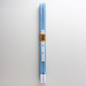 青藍(No.031)