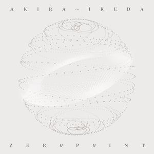 【CDのみ】地球暦×AKIRA∞IKEDAバージョン(aka Aki-Ra Sunrise)