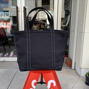 日本未発売★L.L.Bean Boat and Tote Medium