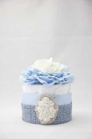 Lilou blue