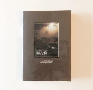 ●アイスランド写真集 ISLAND Inzel der Mythen