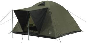 Phoenix M Tent (フェニックスM)