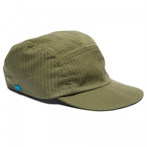SWRVE / CORDURA® combat wool™ camp cap (olive)