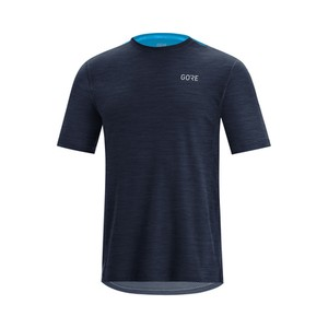GORE WEAR M R3 Shirt ゴアウェア