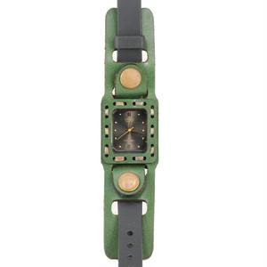 arm101-GREEN+LQ-142E-2A