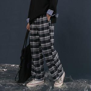 pants BL1797