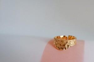 ring 19-R-18