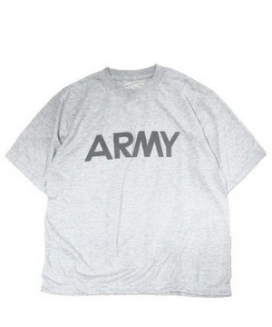US ARMY/S/S TEE/KB17S01400