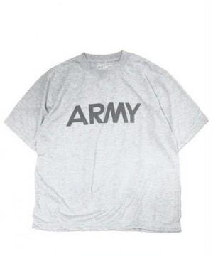 US ARMY/S/S TEE