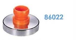 """86022 汎用クーラントホース3/4"""" 3/4"""" 磁石ベース"""