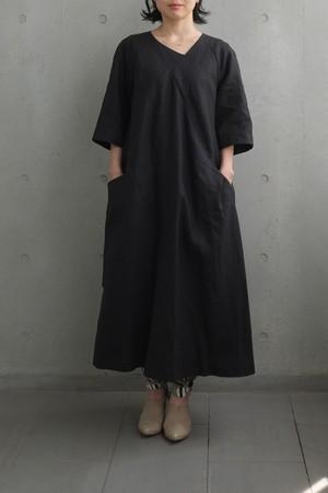 kunyu-semi-long-