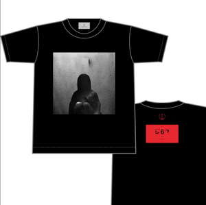 Solitude HOTEL 6F yume limited T-shirt