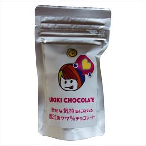 カカオ77%チョコレート 50g