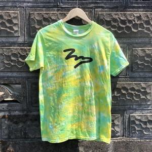 IMP Tシャツ(tee) : M