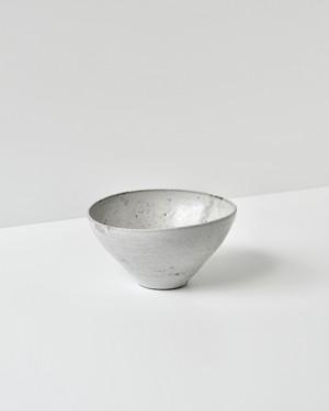 Etsuji Noguchi / ボウル