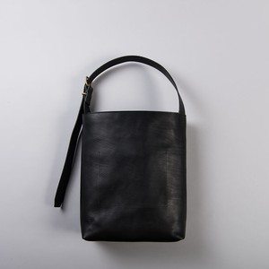 One Shoulder Bag no.3
