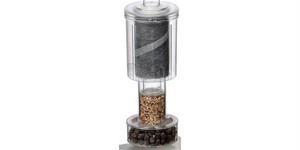 仙鶴水(せんかくすい)ポット 交換用フィルター