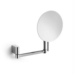 【お取り寄せ商品】mirror ATORE(ミラーポリッシュ仕上げ)  ZACK
