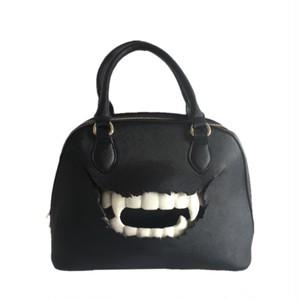 VAMPIRE HAND BAG