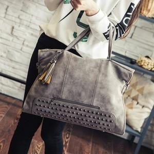 Handbag Shoulder Bag Handbag Tote Crossbody Bag (FO99-1344666)