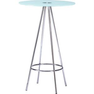 カウンターテーブル Rupert ルーペルト ミニ・サイドテーブル スチール 西海岸 インテリア 雑貨 西海岸風 家具