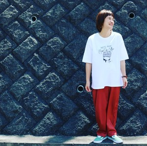 MPC Tシャツ
