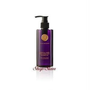 【HARNN】オリエンタルハーブ シャワージェル/Oriental Herbs Skin Shower Gel 230ml