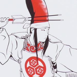 絵葉書01