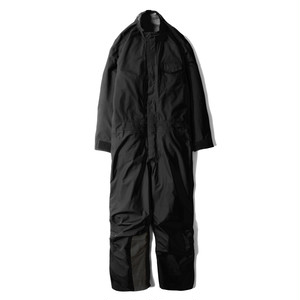 UNCROUD / ALL WEATHER SUIT  (UC-400-018 )