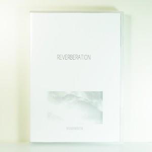 BLAH MUZIK / Reverberation