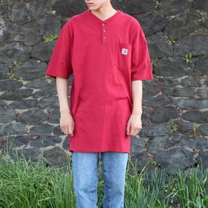 USA VINTAGE Carhartt T-shirt/アメリカ古着カーハートTシャツ