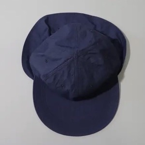 NOROLL AWNING CAP